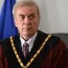 съдия Благовест Пунев