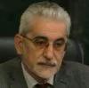 съдия Борислав Белазелков