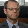съдия Владимир Йорданов